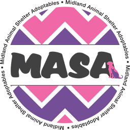MASA Rescue Dogs